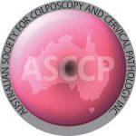 asccp