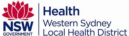 westernhospital