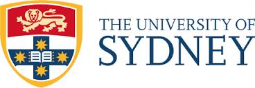 sydney-uni-logo
